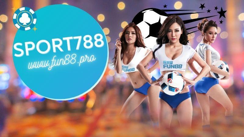 sport788